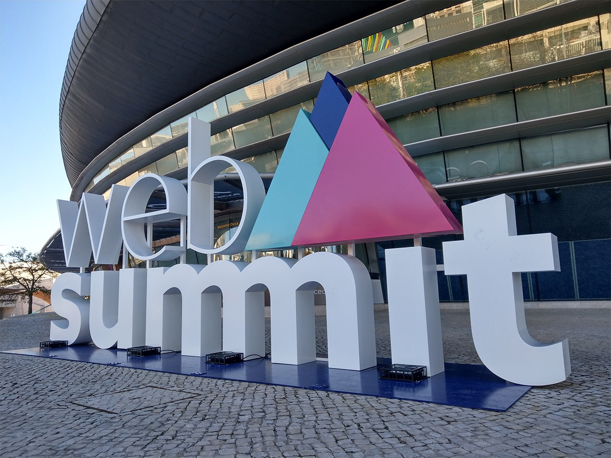 web_summit_cover.jpg