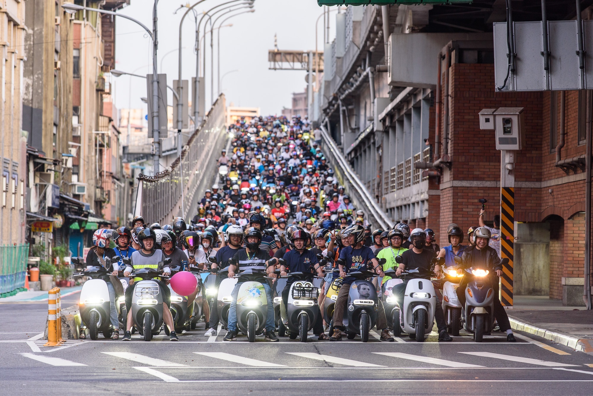 Taipei_Bridge_Ride_Start.jpg