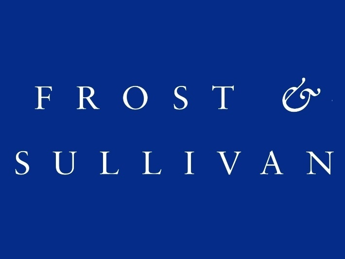 frost-and-sullivan-2015-new-274752-edited.jpg