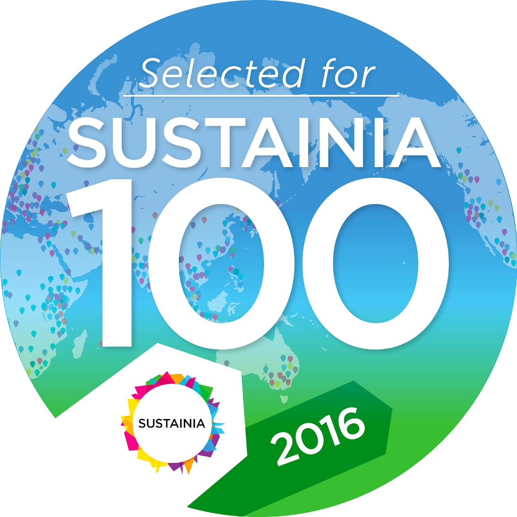 selected-for-sustainia.jpg