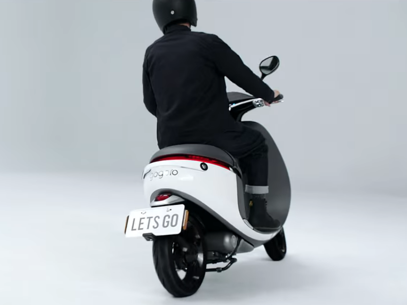 turn-on-or-down-smartscooter-053389-edited.png