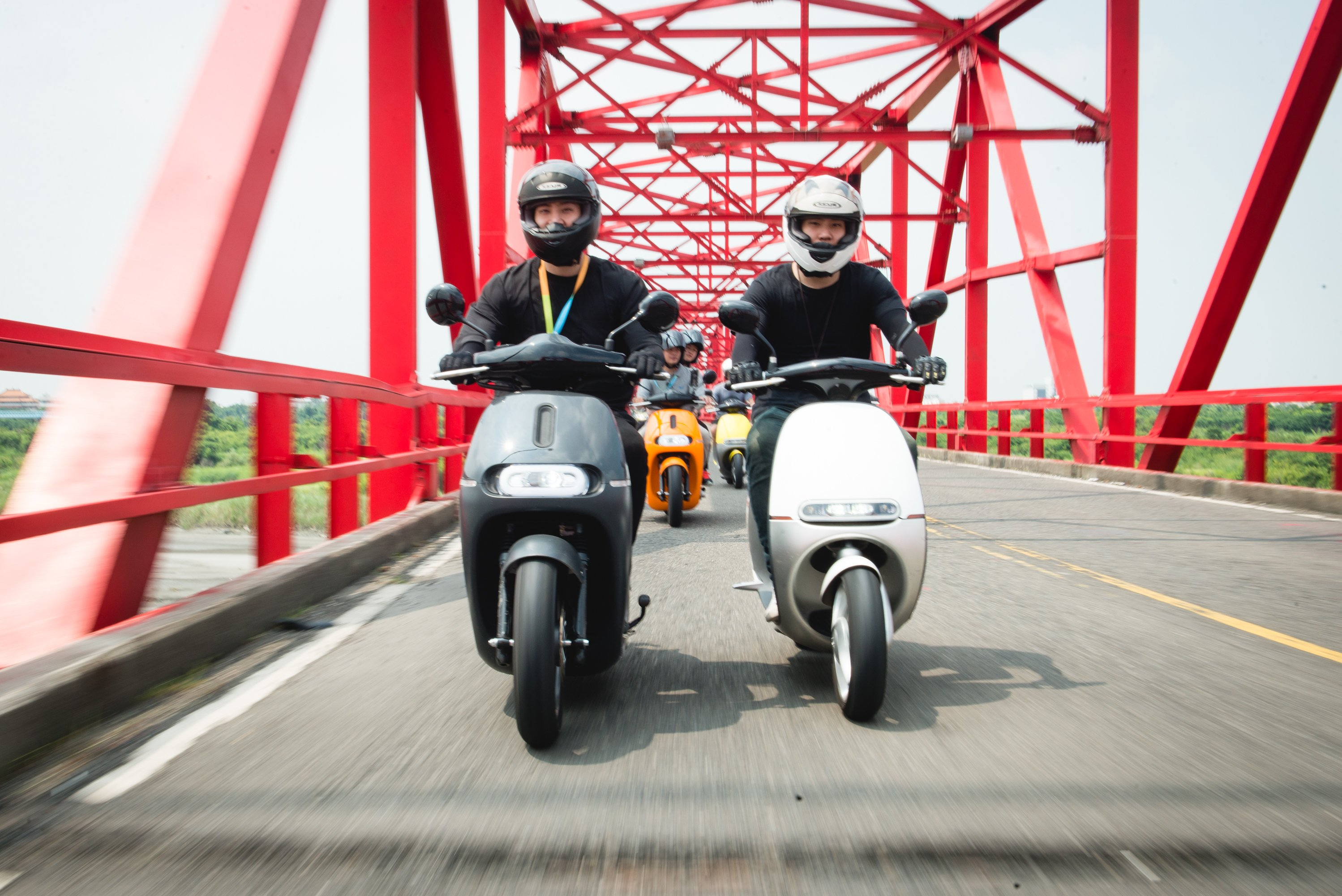 gogoro-smart-energy-1